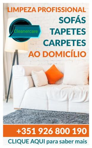 Cleanercare 2